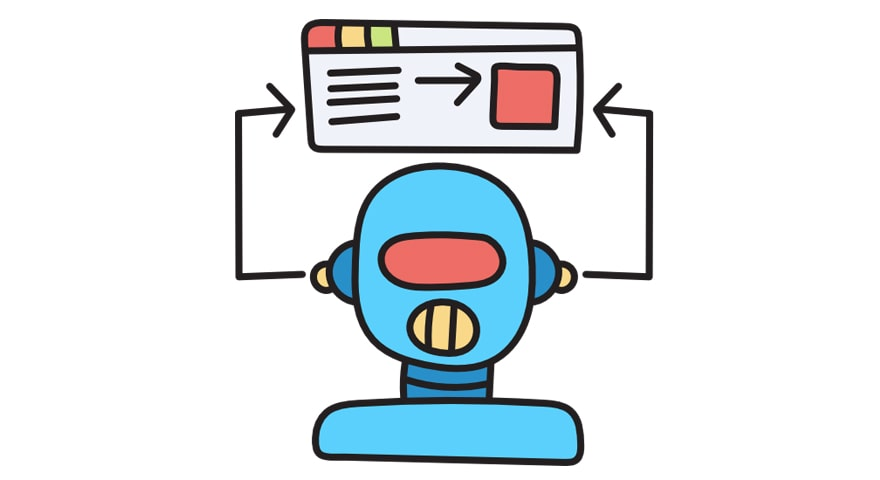 ارتودنسی-ربات تلگرام ارتودنسی