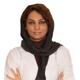متخصص ارتودنسی - دندانپزشک عمومی