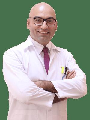 ارتودنسی-متخصص ارتودنسی دکتر مسعود داوودیان