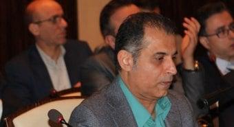 متخصص ارتودنسی-دکتر شهریار شهاب