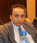 متخصص ارتودنسی-دکتر عبدالرضا جمیلیان