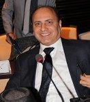 متخصص ارتودنسی-دکتر فریبرز امینی