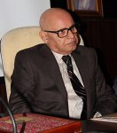 متخصص ارتودنسی-دکتر محمد امین توکلی