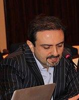 متخصص ارتودنسی-دکتر کاظم دالایی