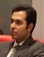 متخصص ارتودنسی-دکتر سهیل سالاری
