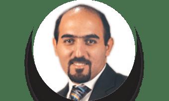 مهندس حامد معصومی، مسئول گروه طراحی