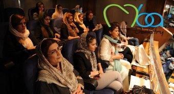پرسنل مطب ها و کلینیک های دندانپزشکی شامل دستیاران و منشی ها از شرکت کنندگان اولین همایش مدیریت نوین مطب دندانپزشکی در ایران بودند