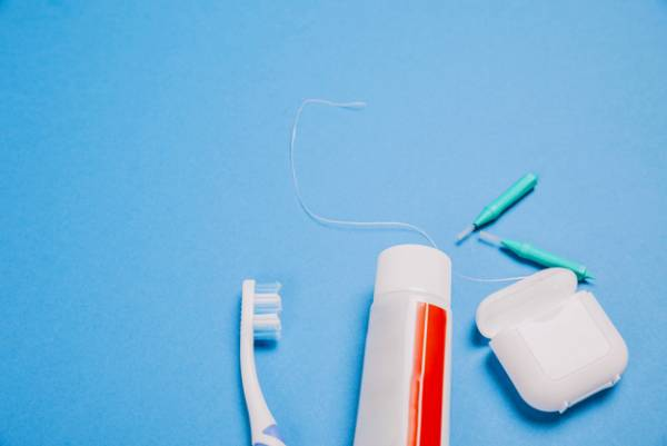 کامپوزیت-دندان-نگهداری