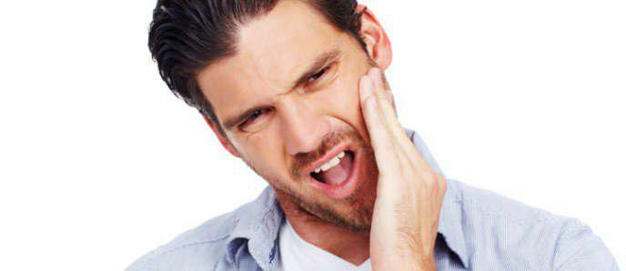 ارتودنسی-تحمل درد ارتودنسی