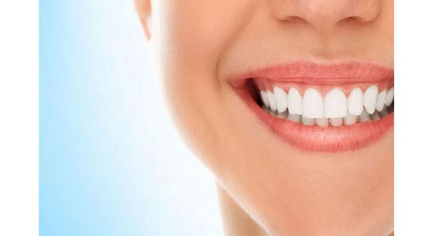 ارتودنسی-فرسایش و ترمیم مینای دندان
