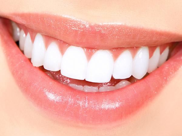 انواع ترمیمهای دندانی (آمالگام یا کامپوزیت)