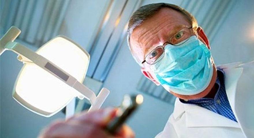درباره ویروس کرونا و دندانپزشکی بیشتر بدانید
