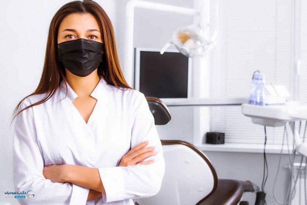 هزینه های راه اندازی مطب برای متخصصین ارتودنسی