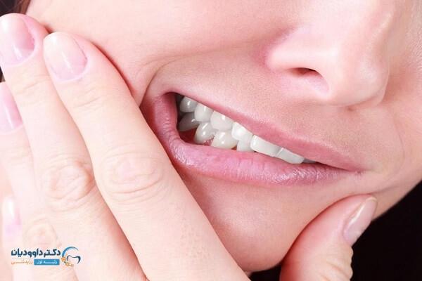 نایت گارد یا محافظ دهان چیست