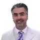 متخصص ارتودنسی - جراح لثه