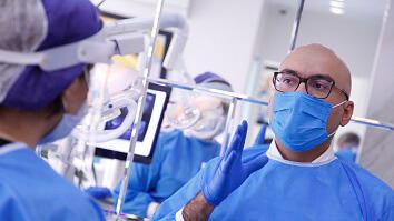 عوارض درمان ناصحیح ارتودنسی